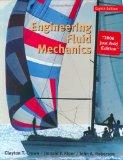 Engineering Fluid Mechanics