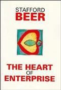 Heart of Enterprise Companion Volume to Brain of the Firm