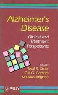Alzheimer's Disease: Clinical and Treatment Perspectives