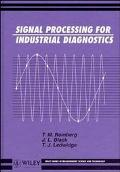 Signal Processing for Industrial Design