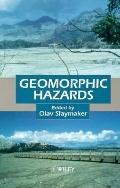 Geomorphic Hazards