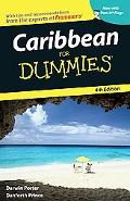 Caribbean For Dummies
