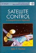 Satellite Control A Comprehensive Approach