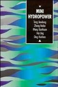 Mini-Hydropower