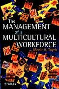 Management of a Multicultural Workforce
