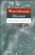 Waterborne Disease Epidemiology and Ecology