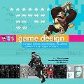 Game Design Course Principles, Practice, and Techniques-the Ultimate Guide for the Aspiring ...