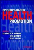 Evidence-Based Health Promotion