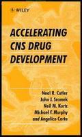 Accelerating Cns Drug Development