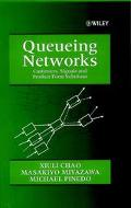 Queueing Networks Customers, Signals and Product Form Solutions