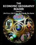 Economic Geography Reader Producing and Consuming Global Capitalism