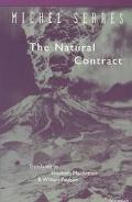 Natural Contract