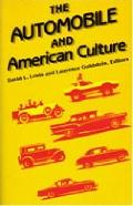 Automobile and American Culture