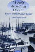 Fully Accredited Ocean Essays on the Great Lakes