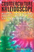 Counterculture Kaleidoscope