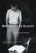 Reflections on Beckett: A Centenary Celebration