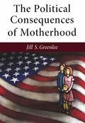 Political Consequences of Motherhood