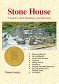Stone House A Guide to Self-Building With Slipforms