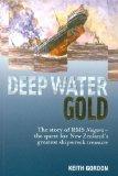 Deep Water Gold