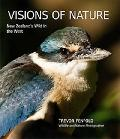Visions of Nature - New Zealand's Wild in the West