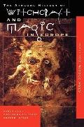 Witchcraft and Magic in Europe: The Middle Ages, Vol. 3 - Bengt Ankarloo - Paperback