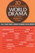 World Drama Italy, Spain, France, Germany, Denmark, Russia, Norway