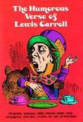 Humorous Verse of Lewis Carroll