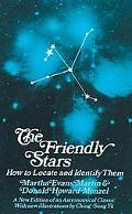 Friendly Stars How to Locate and Identify Them