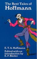 Best Tales of Hoffmann