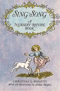 Sing Song A Nursery Rhyme Book