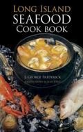 Long Island Seafood Cook Book