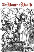Dance of Death,