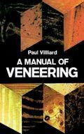 Manual of Veneering