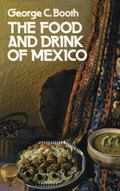 Food and Drink of Mexico