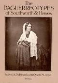 Daguerreotypes of Southworth+hawes