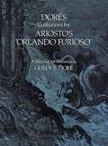Dore's Illustrations for Ariosto's