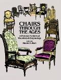 Chairs Through the Ages A Pictorial Archive of Woodcuts and Engravings