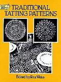 Traditional Tatting Patterns
