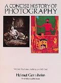 Concise History of Photography