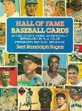 190 Great Old-Time Baseball Cards
