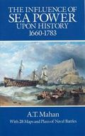 Influence of Sea Power upon History, 1660-1783