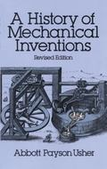History of Mechanical Inventions