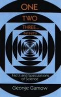 One Two Three...Infinity Facts and Speculations of Science