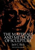 Materials and Methods of Sculpture