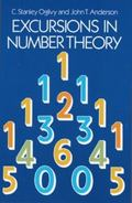Excursions in Number Theory
