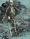 Albinus on Anatomy With 80 Original Albinus Plates