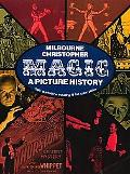 Magic A Picture History