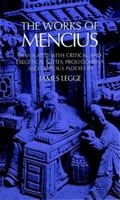 Works of Mencius