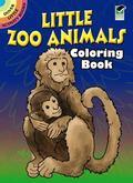 Little Zoo Animals