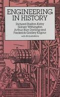 Engineering in History